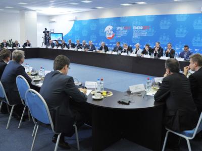 Multi-billion dollar deals and investor certainty: Economic forum concludes