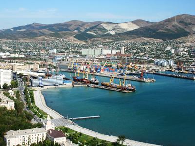 Novorossiysk Commercial Sea Port posts FY 2010 IFRS net profit of $258.4 million