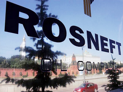Rosneft posts FY 2010 net income of $10.672 billion