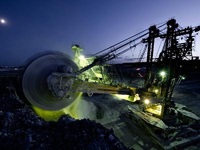 NLMK buys Duferco rolling capacity for $600 million