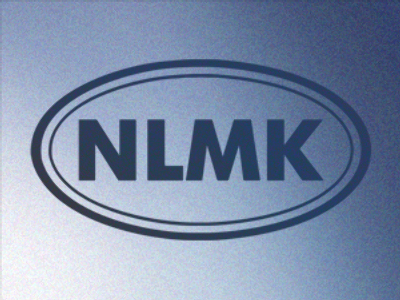 NLMK posts FY 2008 Net Profit of $2.278 Billion despite 4Q loss