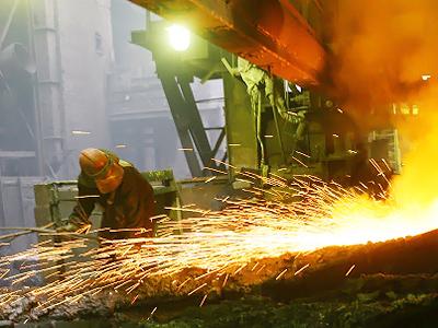 Norilsk Nickel closes share buyback offer period