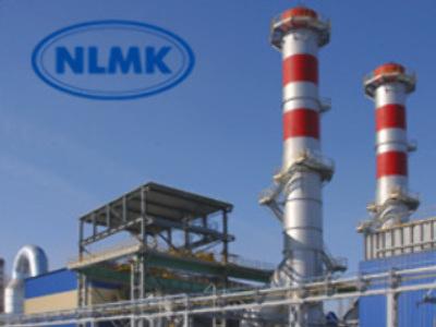 NLMK unveils 44% 1H 2008 Net Profit jump