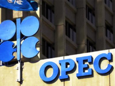 No price control for 'gas OPEC'