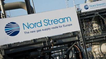 Gazprom is expanding partnerships with European companies