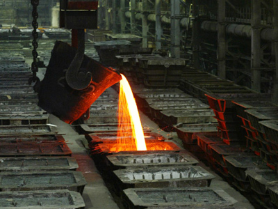 Norilsk makes revised Rusal buyout offer