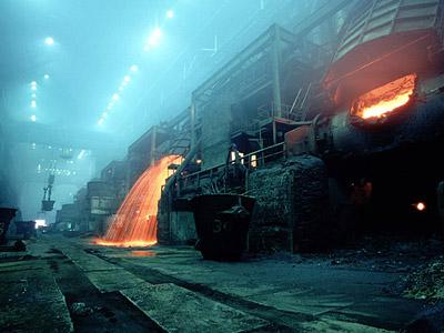 Norilsk Nickel to buyback through subsidary