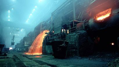 Image from nornik.ru