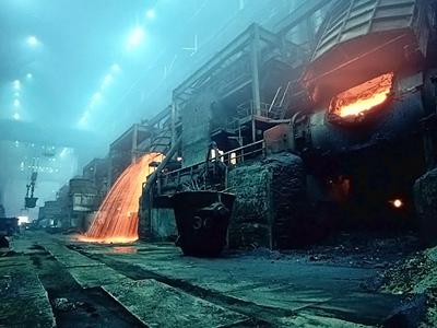 Norilsk sells 8% stake to Trafigura