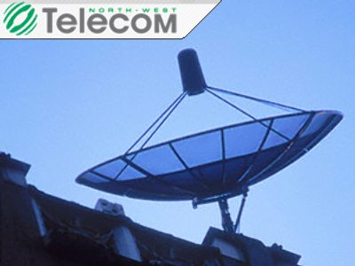 Northwest Telecom posts FY 2008 Net Profit of 2.56 billion Roubles