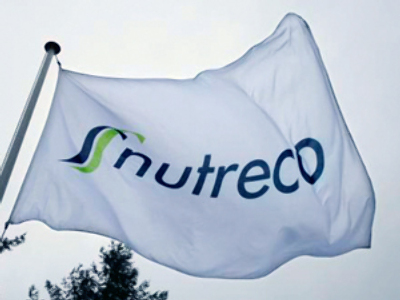 Nutreco subsidiary to build Voronezh plant