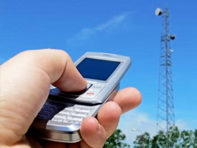 North-West Telecom posts 1H 2010 net profit of 2.5 billion roubles