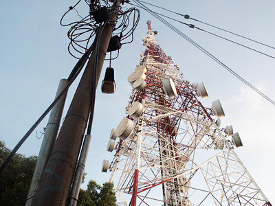 Northwest Telecom posts 9M 2010 net profit of 4.037 billion roubles