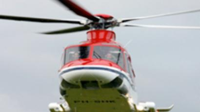 AW139, image from www.airliners.net