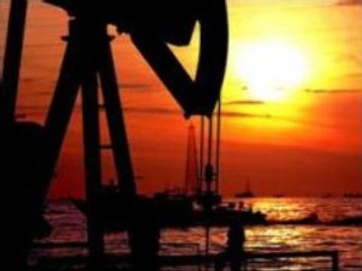 Oil giants give Venezuelan government majority stakes