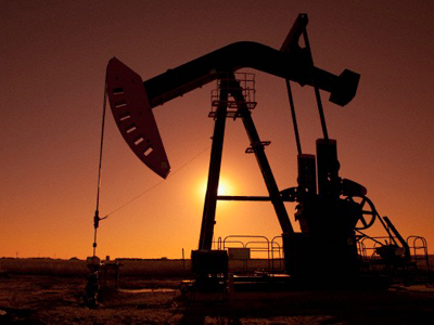 Higher oil prices will sap world growth