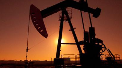 Increasing oil puts economic recovery across the world under threat