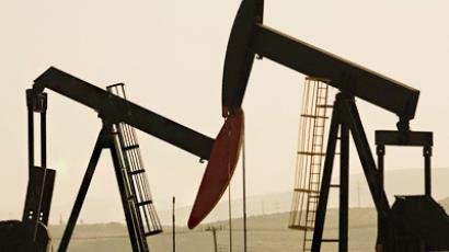 Oil prices spur Inflation