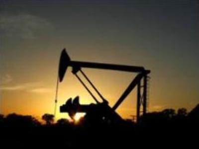 Oil prices decline could affect Russia