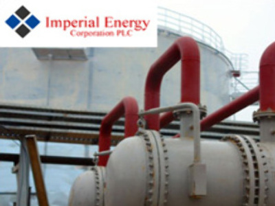 ONGC Videsh agrees to buy Imperial Energy for $2.58 Billion