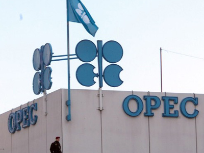 Russia worries as OPEC ups quotas to lubricate world economy