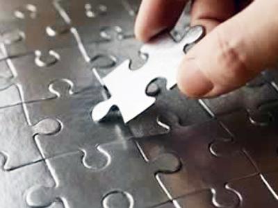 Palladium and the PGMs return to investor spotlight