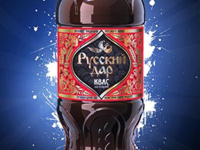 Pepsi to battle Coke for Russian kvas market