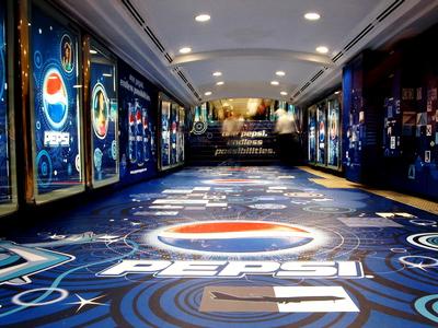 PepsiCo to buy Wimm-Bill-Dann for $3.8 billion