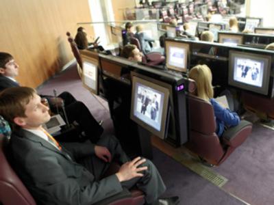 RIA Novosti / Aleksey Danichev, STF