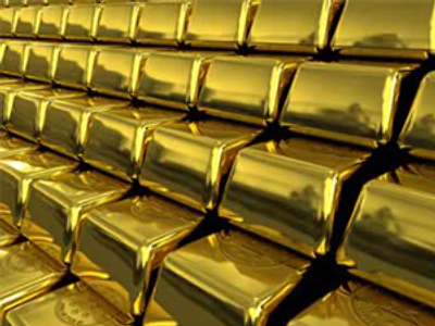 Petropavlovsk posts FY 2009 net profit of $143.19 million