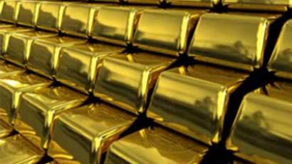 Gold demand and price surge put shine on Petropavlosvk 1H 2011 bottom line