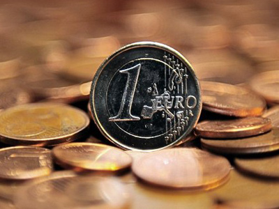 Russian Economy hit by Eurozone contraction