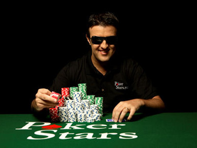 Image from pokerstars.com