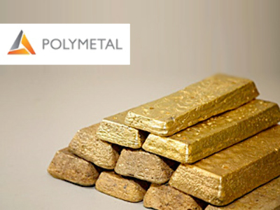 Polymetal posts FY 2008 Net Loss of $15.7 million