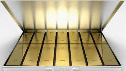 Polyus Gold 1H 2011 profit signals steady performance