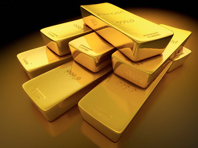 Polyus gets $509 million for sale of KazakhGold production back to Assaubayev family