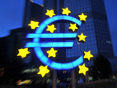 Eurozone exit: $390,000 prize for winning escape plan