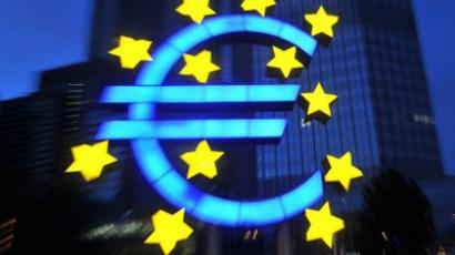 Euro exit plan: Ditching austerity for prosperity