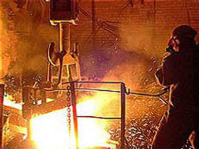 Profits jump at Russia's Severstal