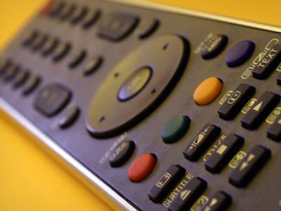 ProfMedia to launch IPO