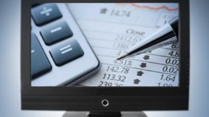 $10 billion investment fund discussions attract major investors