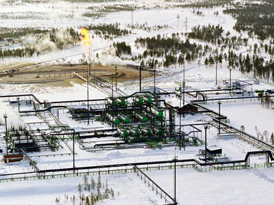 Putin calls for transparency on Russian natural reserves data