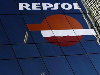 Alliance Oil a Repsol form a JV