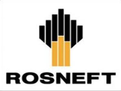 Rosneft back on Russia state list
