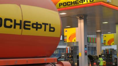 BP and AAR declare peace, as the major deal with Rosneft looms