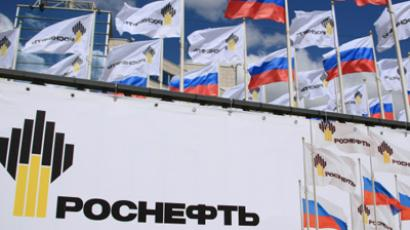 What next for Naftogaz and Gazprom?