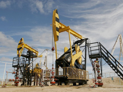 Rosneft posts 1H 2010 net income of $5.048 billion