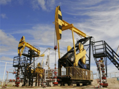 Rosneft posts 3Q 2009 Net Income of $1.168 billion