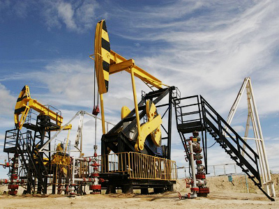 Photo from www.rosneft.ru