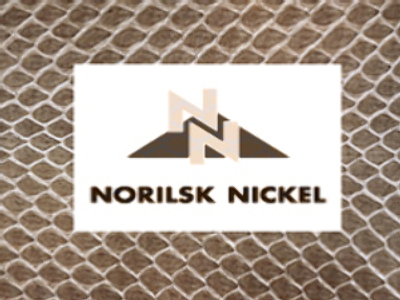 Rusal wants changes on Norilsk Nickel board
